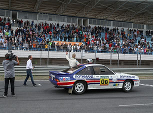 Estoril Classics Slalom  (60).jpg