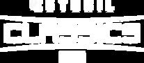 logo branco_edited.png
