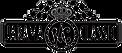 Logo-Jarama-Classic preto sem fundo.png