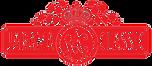 Logo-Jarama-Classic-vector_vermelho.png