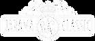 Logo-Jarama-Classic-vector_branco.png