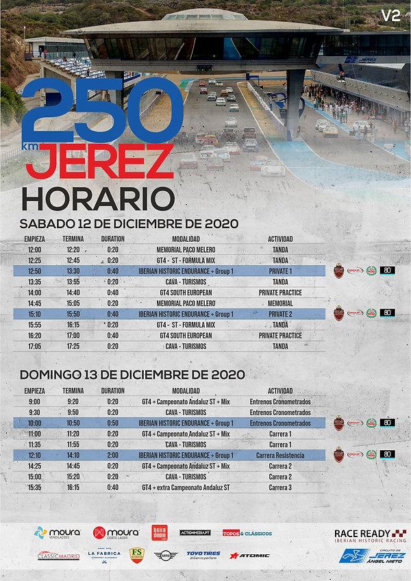 250km JEREZ TIMETABLE v2.jpg