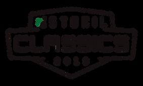 Logo Estoril Classics 2019