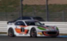 G55 NOVA RACE.jpg