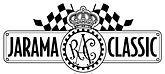 Logo-Jarama-Classic-vector.jpg