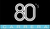 logo-80s Carrera azul_preto.jpg