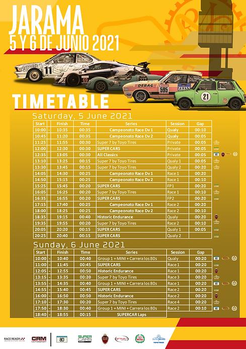 Jarama timetable v5.png