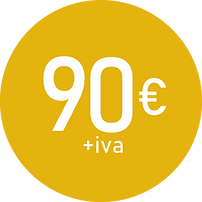 90€.png