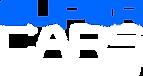 blue logo for dark bg.png