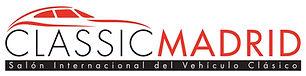 LOGO CLASSIC MADRID.jpg