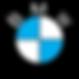 bmw_logo_PNG19713.png