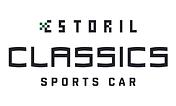 LogoEstorilClassics2019_SportsCar-01.tif