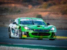 ABM Grand Prix_#23 PRO_AM.jpg