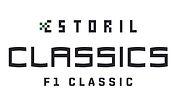 LogoEstorilClassics2019_Formula1-01.jpg