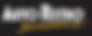 Logo Auto Retro.png