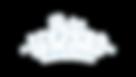 Logo Racing Legends_Branco.tif