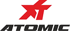 atomic_shop logo.png