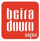 BeiraDouro.png
