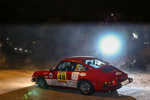 Estoril Classics Rally (18).jpg