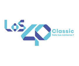 40Classic_H_RGB.png