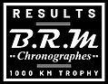 BRM 1000km Trophy LOGO.jpg