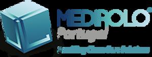 logo_medirolo-225-225x85.png
