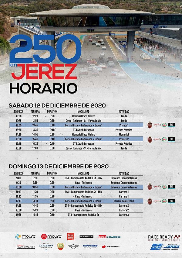 Jereztimetable2020Decemberv2.jpeg