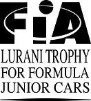 lurani-trophy-bw.jpg