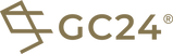 GC24_LOGO_HORIZONTAL.png