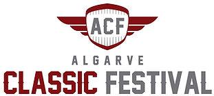 Algave Classic Festival