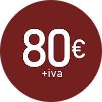 80€.png