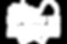 logo-espiritu-montjuic-white.png