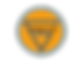 Ginetta-logo-1024x768.png