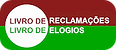 Logo reclamções PT.png
