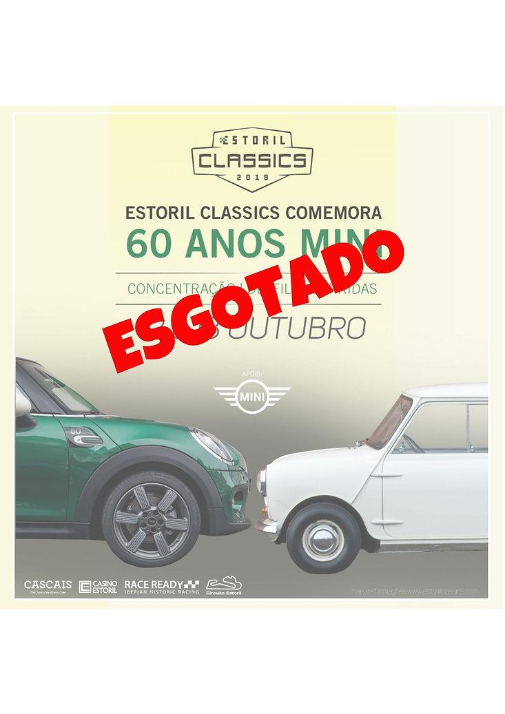 ESGOTADO.jpg