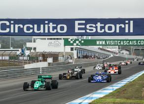 Estoril Classics regressa como um dos maiores eventos de Clássicos em 2020