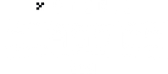 logo branco v2.png