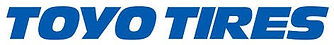 toyo_tires_logo - 2021.jpg