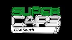 Logo GT4 Supercars sem fundo.png