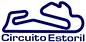Logo Circuito Estoril