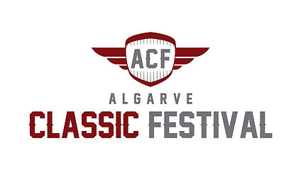 AFC logo_vertical.jpg