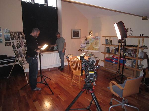 Filming the Monster 1 (1).jpg