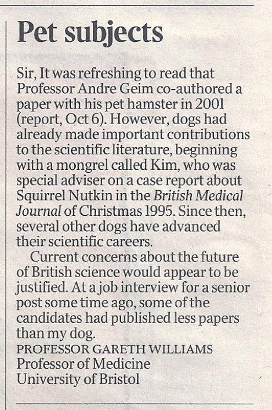 Letter in Times.jpg
