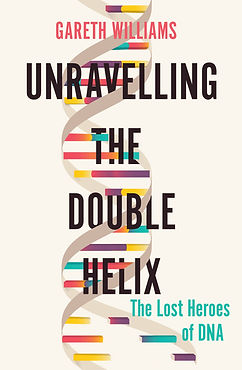 6 Unravelling - Cover.jpg