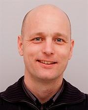 Jörgen.png
