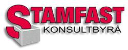 Stamfast