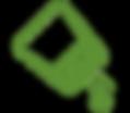 Health Devices- BP machine, Glucometer