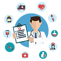 Chronic disease management.png