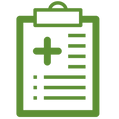Physician Supervised Care Plan Design