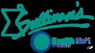 sullivan-logo.png